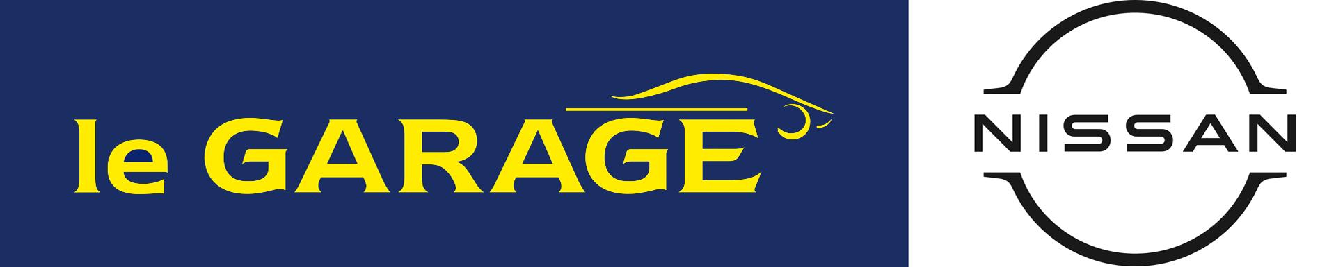 Garage Kieser GmbH,  Le Garage Partner und Nissan Händler in und um Neuenhof